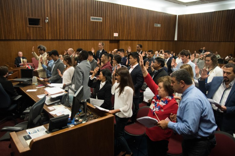 Naturalization-Ceremony-6