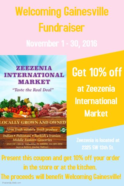 zeezenia-coupon