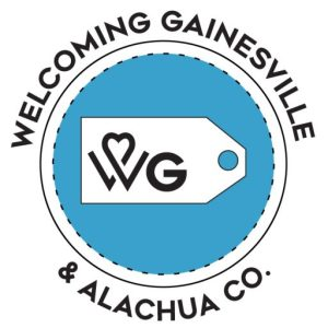 cropped-welcominggainesvillecircularlogo1.jpg
