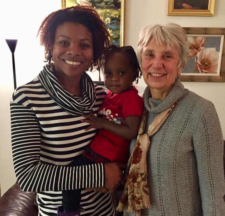 Bonnie-family-mentor