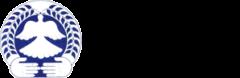 cropped-cropped-logo-1