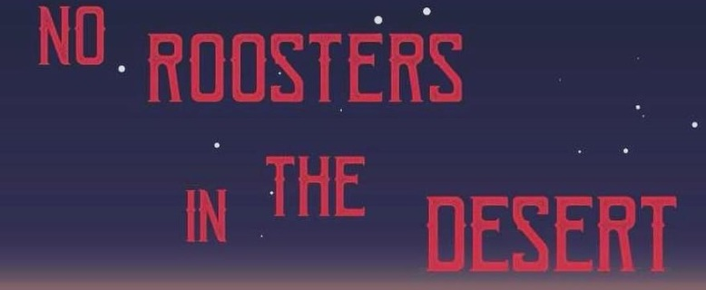 No Roosters_Banner 2