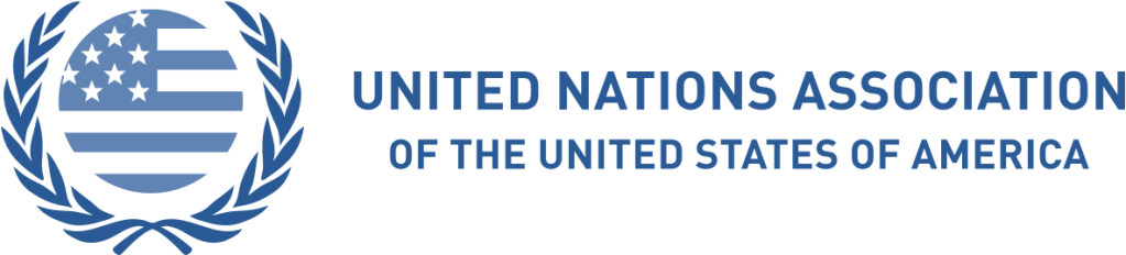 United Nations Association-USA Gainesville Chapter